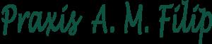 Praxis A.M. Filip